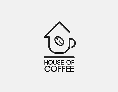 House of Coffee