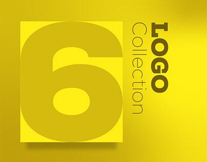 Logo Collection №6