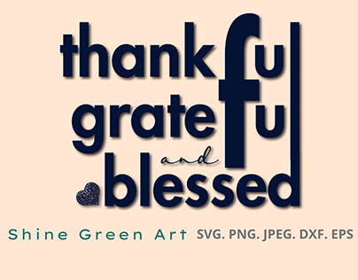 Blessed Projects Photos Videos Logos Illustrations And Branding On Behance