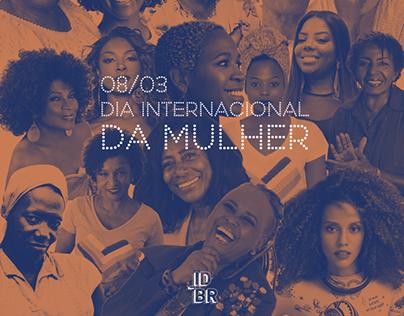 Social Media | ID_BR