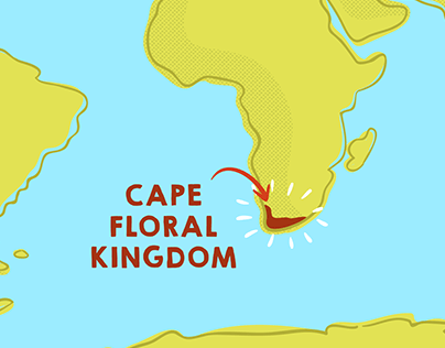 Cape Nature Info-mation