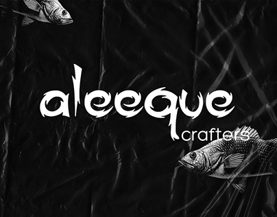 The Aleeque Project