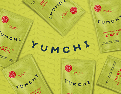 Yumchi