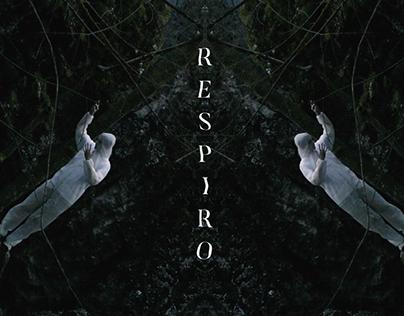 Respiro - Music Video