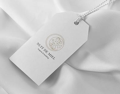 Nuit De Miel - Logo