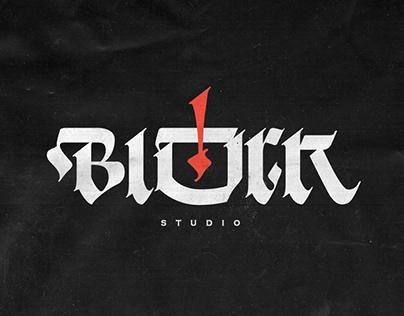 Block Studio