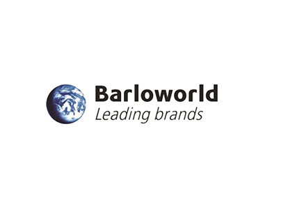 Barloworld Investing In The Future Corporate Video 2020