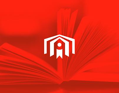 AuthorHouse Identity Rebrand