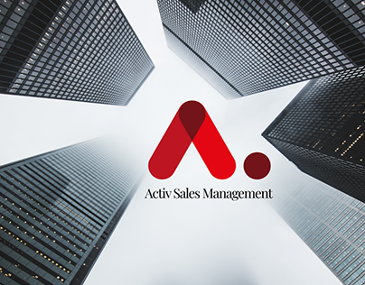ASM_rebranding concept