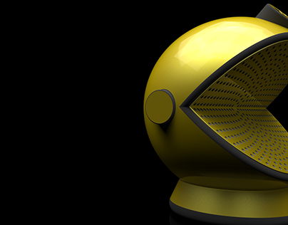 PAC | Portable Speakers