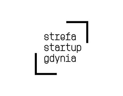Strefa Startup Gdynia