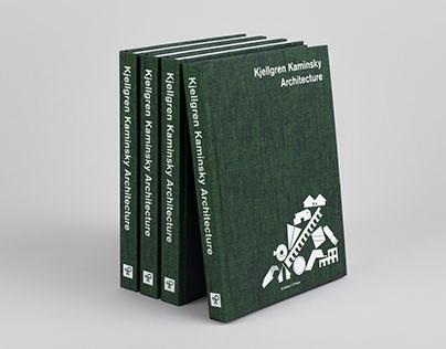 Kjellgren Kaminsky Architecture
