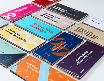 Paper + Print Sampler