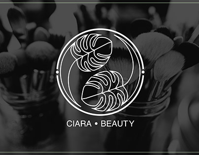 Ciara Beauty Identity