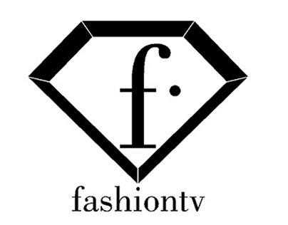 agence web nice metropole: Fashion TV