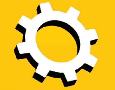 Engineering Corp.
