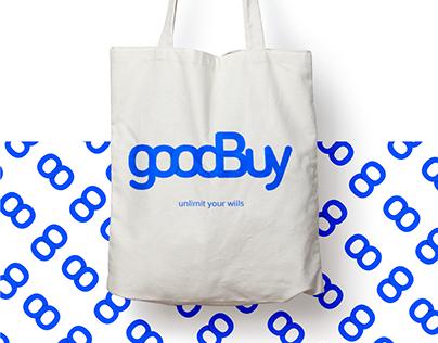 Say Hello to GoodBuy