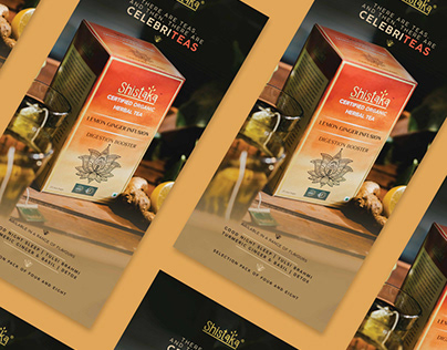 Marketing Collateral - Banner Design