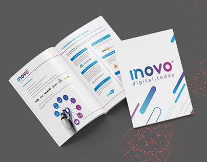 Inovo Brochure