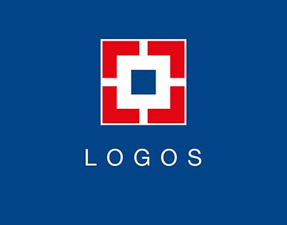 HDFC BANK - LOGOS II