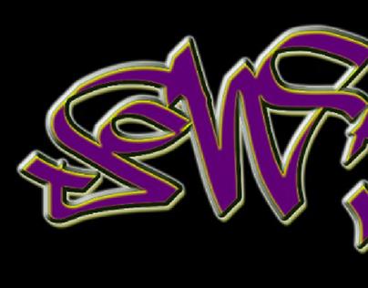 Graffiti SWAT
