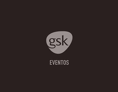 Convención de Ventas Laboratorio GSK