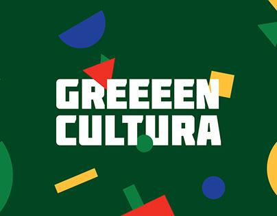Green Cultura