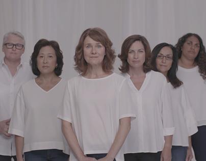 Breastscreen NSW