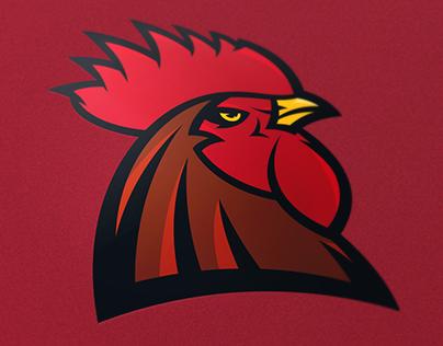 Rhode Island Reds Brand