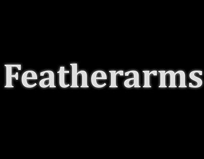Featherams