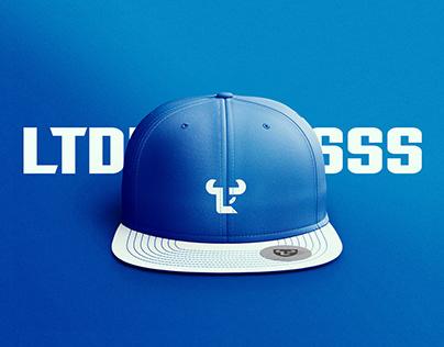 ltdesignsss   Visual Identity