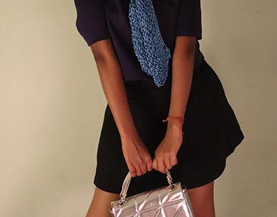1960's Menswear Inspired