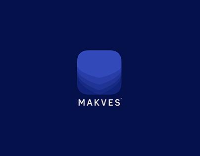 Branding for Makves