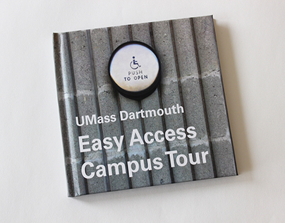Easy Access Tour