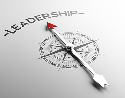Differences Between Management and Leadership