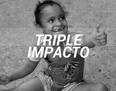 Triple Impacto