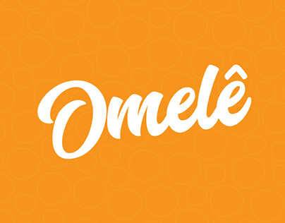 Omelê