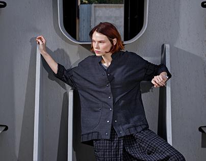 Golova Fashion