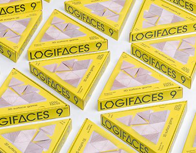 LOGIFACES