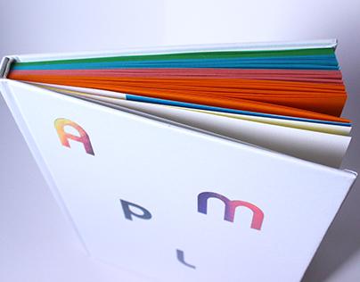 Ampla Notebook