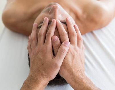 Osteofisionemu