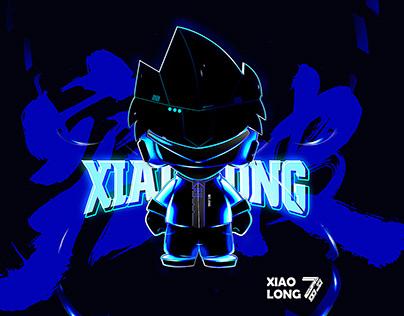 XIAOLONG-IP