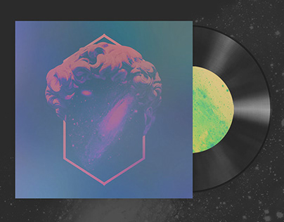 Rod V - Album