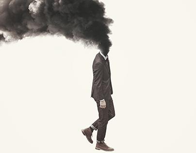smoking head 21.06.15