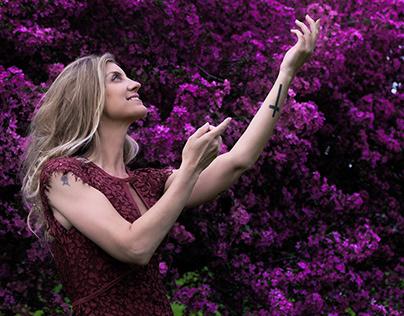 Stephanie / Modern Beauty