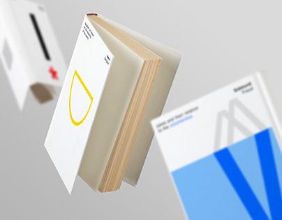 Diseño de cubiertas