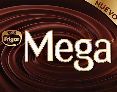 Lanzamiento Frigor MEGA 2015