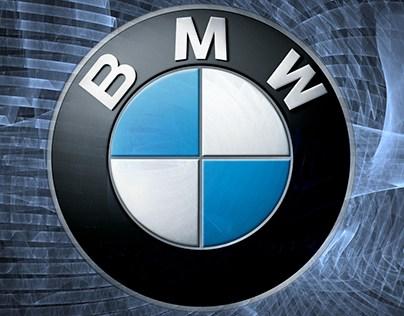 BMW Safty campaing