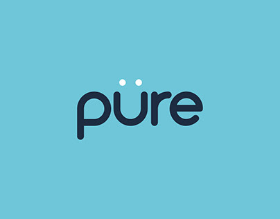 Pure | Juiced Water