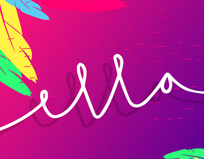 ELLA - Encuentro Latinoamericano de Feminismos